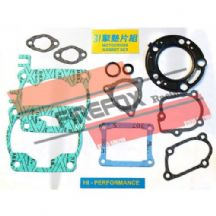 Honda CR125 2000 - 2002 Mitaka Top End Gasket Kit